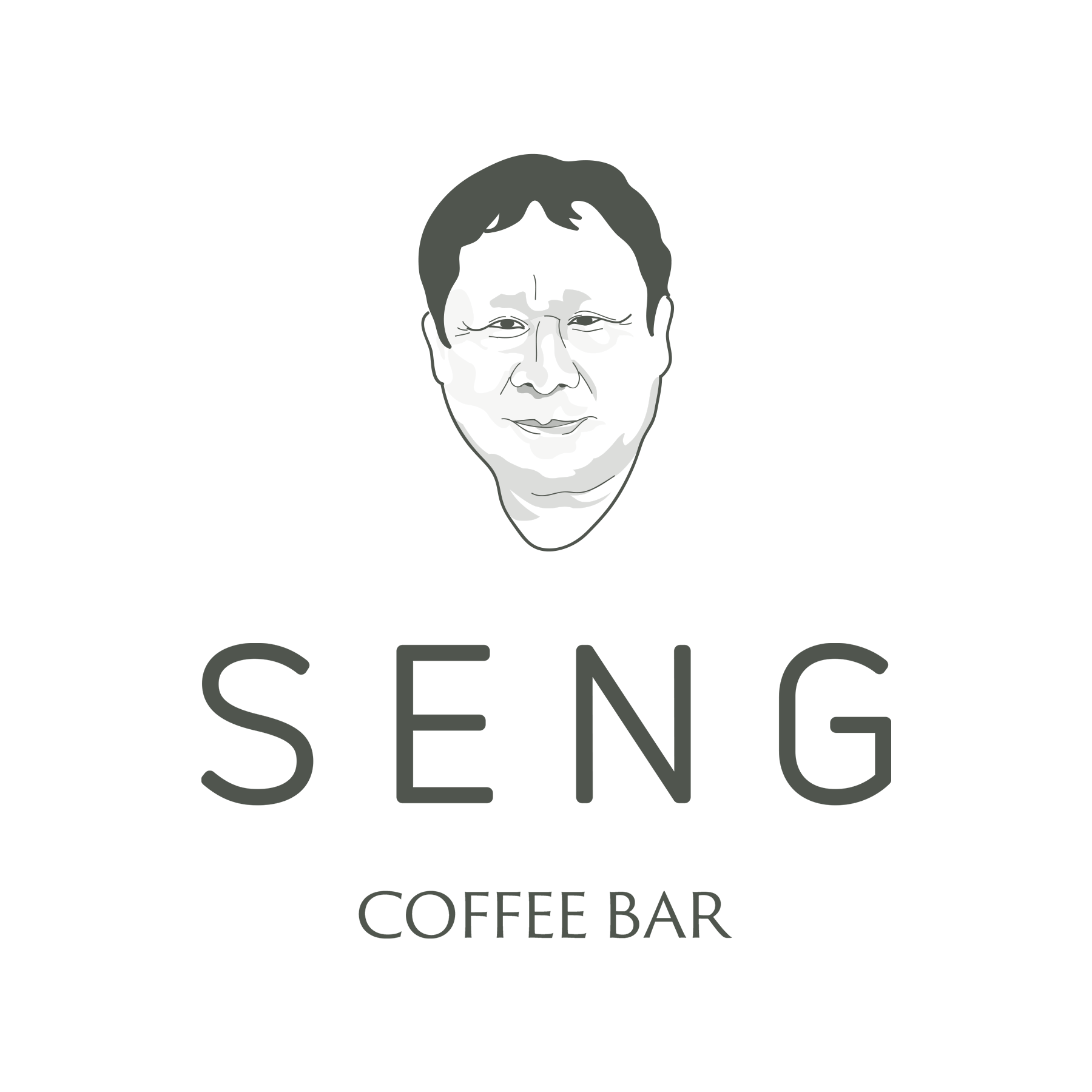 Seng Coffee Bar